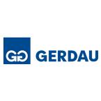 gerdau-145-145