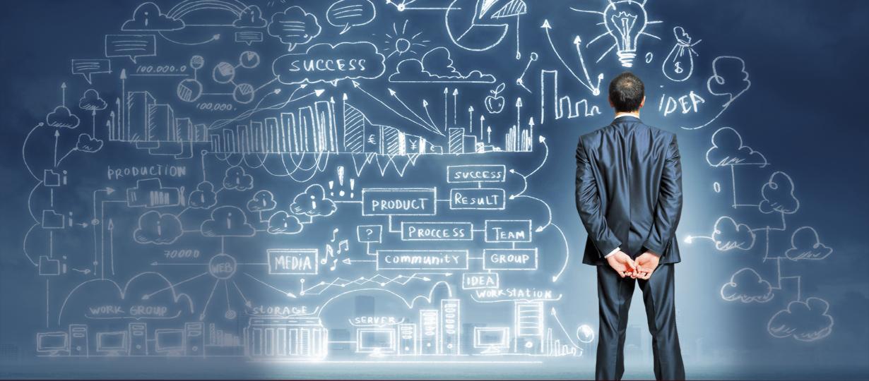 Artigo: A importância da gestão de processos