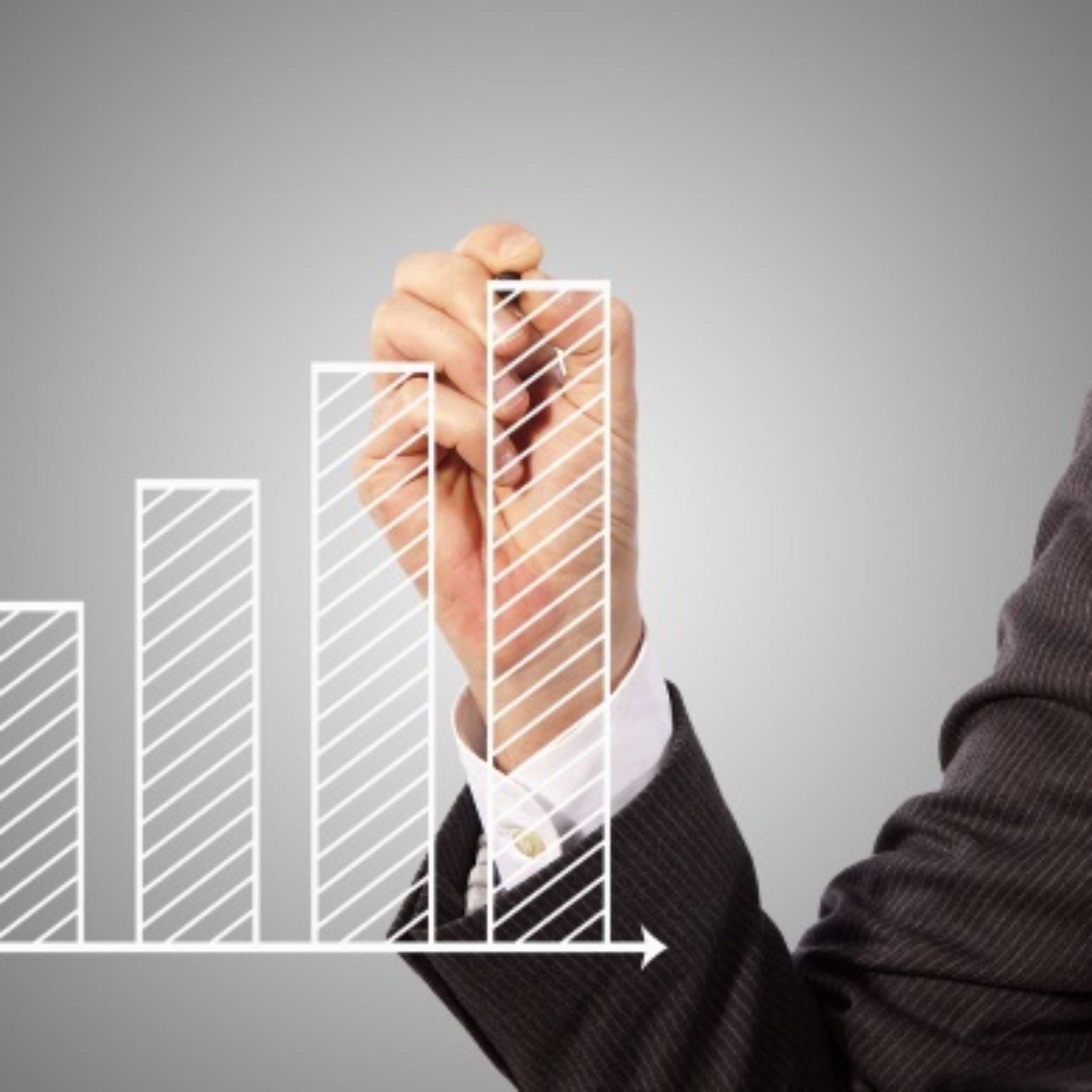 Foco no cliente: a importância da gestão de qualidade para a melhoria contínua
