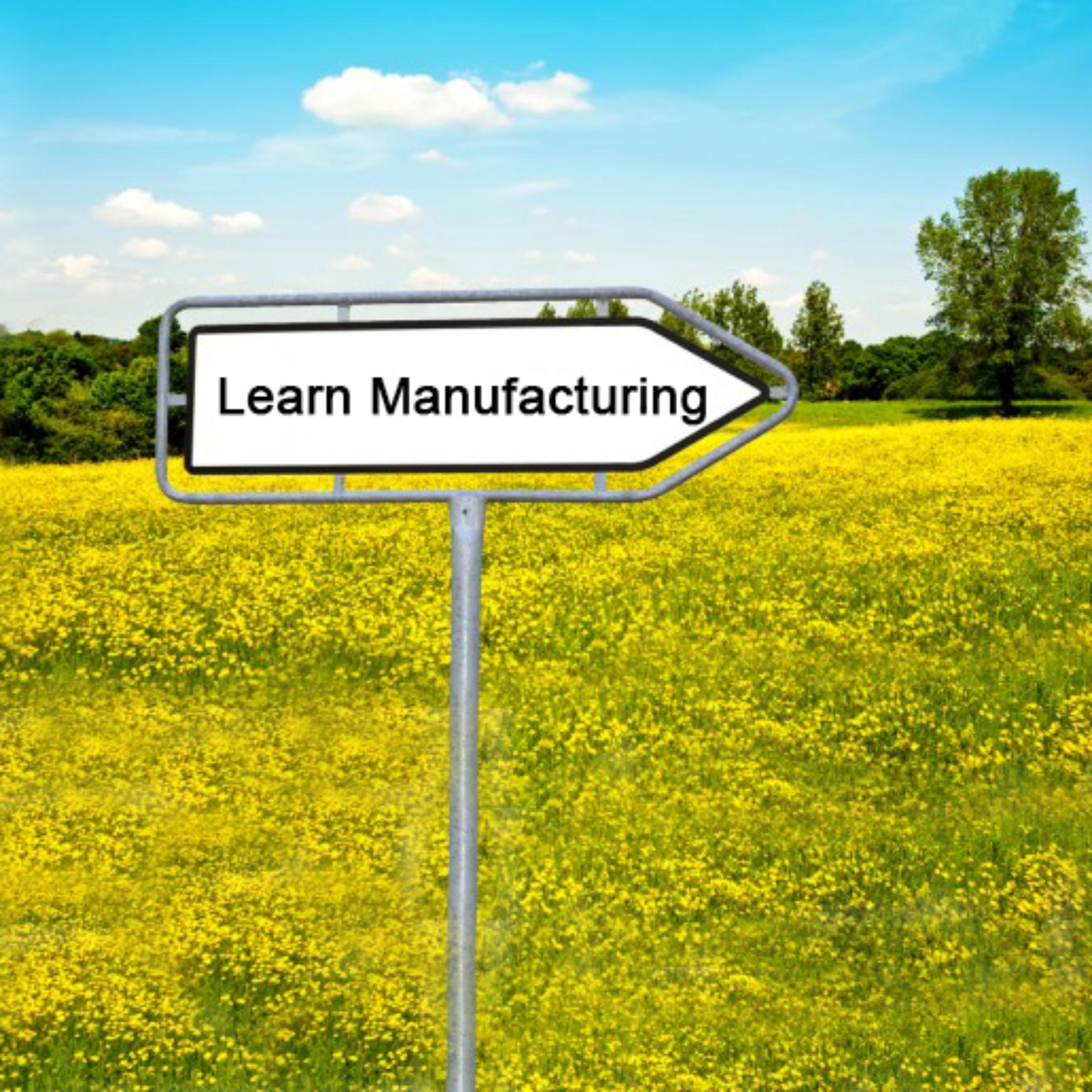Menos desperdício e mais resultados com Lean Manufacturing