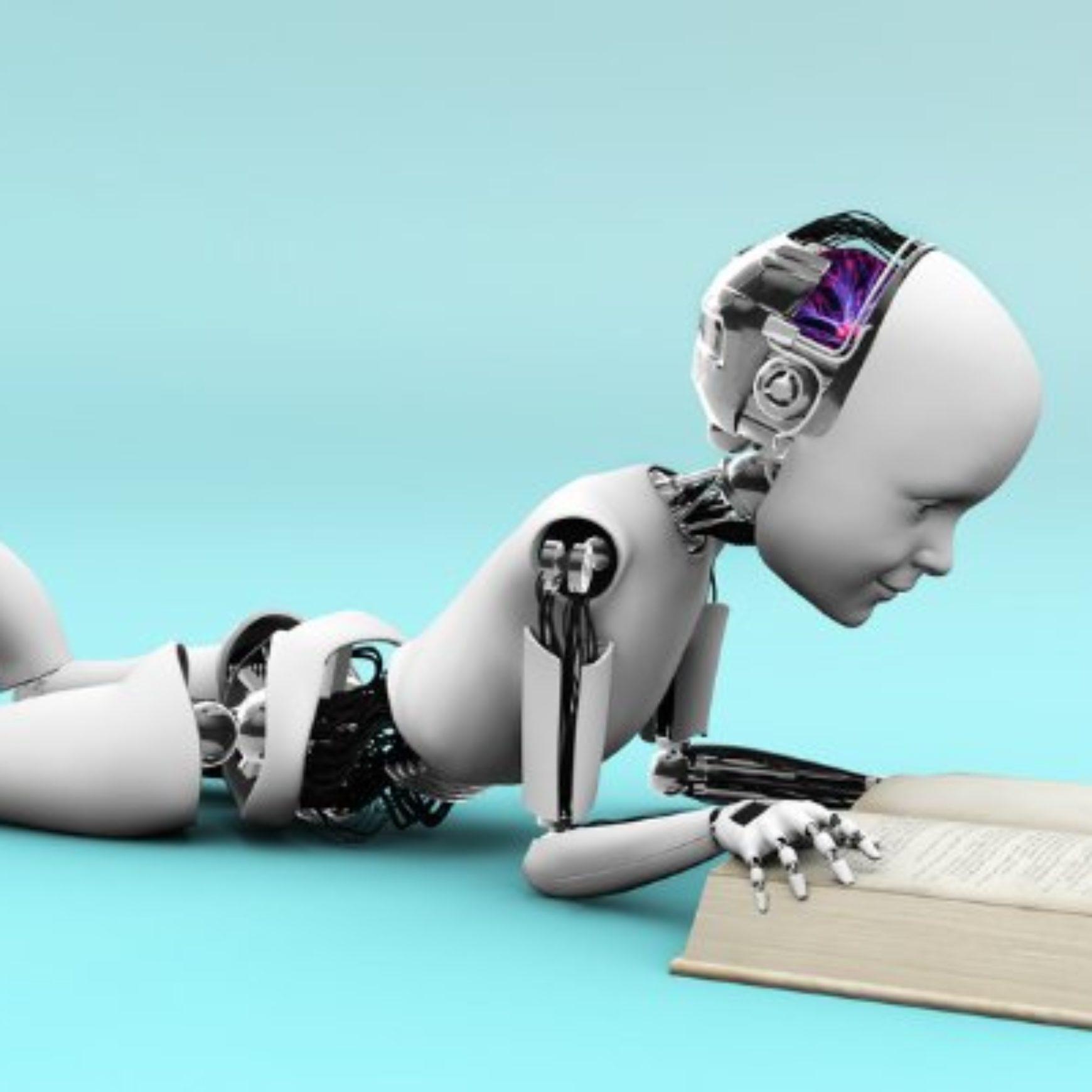 Sistemas Cognitivos e Machine Learning